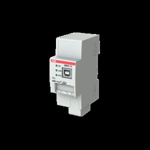 USB/S 1.2 - ABB - USB INTERFACE REG