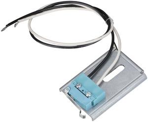 Eröffnungsmelder für Intrusion Detection System