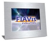 FIAVis Evolution