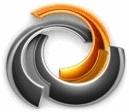 Módulo ampliación Smart Metering, CBSE