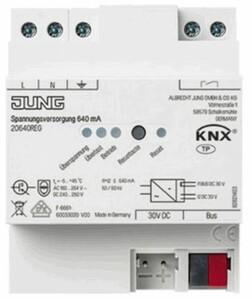 KNX Spannungsversorgung 640mA