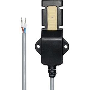 Sensor de condensación