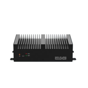 Visu Pro Server Senec Edition