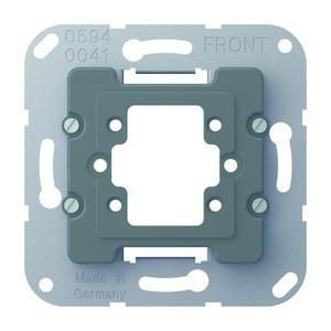 Adapter 3