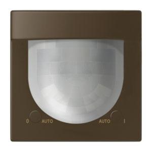 Detector KNX 2.20 m. Universal. Sensor de luminosidad. Temperatura. atón antik (lacado)