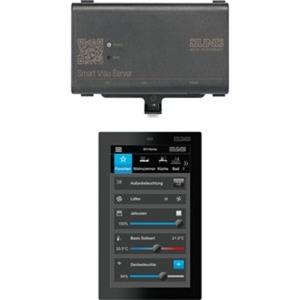 SV-Server Set Smart Control 5``