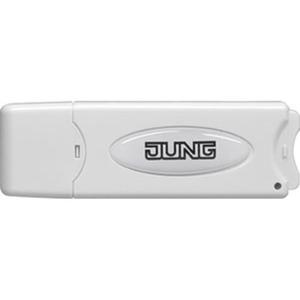 KNX Funk-USB Stick